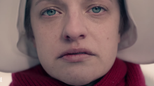 'The Handmaid's Tale' Season 3 Trailer: Elisabeth Moss Navigates An Uncertain Future