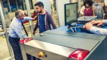 5 cosas que no deberías hacer en el aeropuerto