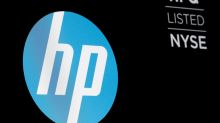 Autonomy founder Lynch set for $5 billion Hewlett-Packard court showdown