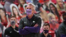 Kansas State vs Oklahoma State: Open Game Thread