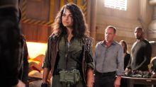 Agents of S.H.I.E.L.D. recap: 'A Life Spent'