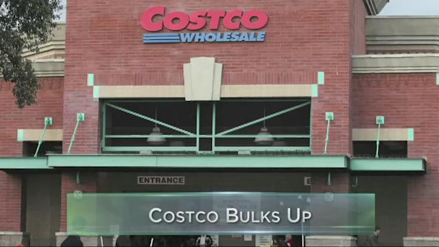 Stocks To Watch: Costco, Yum, iRobot, Craft Brew