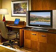 LodgeNet HD reaches 17,000 hotel rooms, offers HD VOD