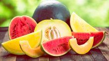 ¿Sandía o melón? Te contamos en que gana una fruta a la otra