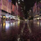 Australia pumps in more stimulus after Melbourne lockdown