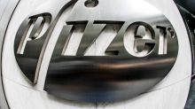 Pfizer/Astellas Xtandi Gets Nod in China for Prostate Cancer (Revised)