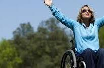 All that you need to know about rehabilitation technology