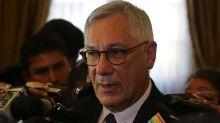 Chile está preparado ante cualquier escenario de la CIJ por Silala, dice agente