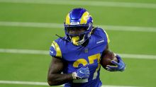What Should Rams RB Darrell Henderson's Workload Look Like This Season?