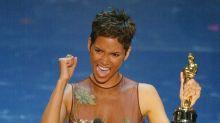 Halle Berry déplore d'être l'unique femme noire à avoir remporté l'Oscar de la meilleure actrice