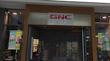 GNC CEO adds title of chairman