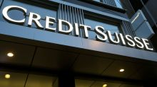 Mozambique files case against Credit Suisse in London's High Court