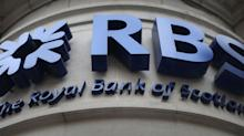 City financiers to revive radical RBS plan