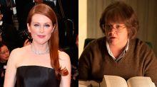 12 actores que fueron reemplazados de una película a último momento
