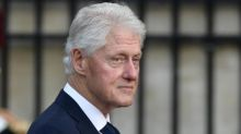 The outrage over Bill Clinton's links to Epstein exposes the hypocrisy of the rightwing media