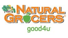 Natural Grocers Celebrates Organic Harvest Month Sponsoring a National Fundraiser for the Organic Farmers Association