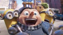 Wicked movie release delayed and Minions: The Rise Of Gru pushed back to 2021
