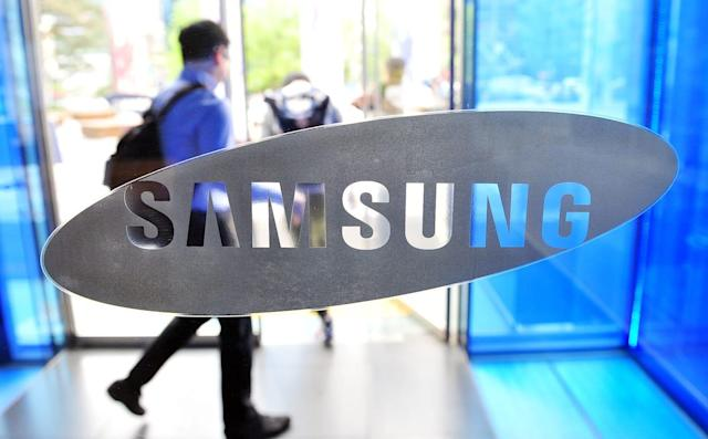 Samsung wants to swap its rigid culture for a startup ethos