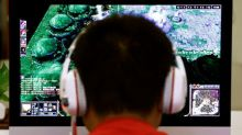Exclusive: China regulator requests pause in new game applications to clear backlog - sources