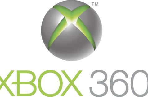 Self-publishing rumored for Xbox 360, Microsoft has nothing to announce