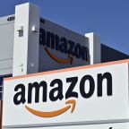Amazon to subsidize child, adult care for workers as coronavirus recovery takes shape