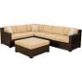Need Patio Furniture for Cheap?