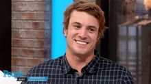 Shep Rose and RelationShep's Bella Clark Have Split: Why Their Reality TV Romance Didn't Last