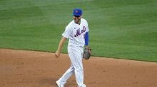 Mets add Dozier at 2B, put Núñez on IL, confirm Maxwell deal