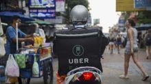 Uber Eats + Postmates Offers Amazon-Sized Opportunity