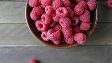 5 reasons you should eat more raspberries
