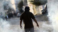 Bahrain sentences 24 Shiites to jail, revokes nationality