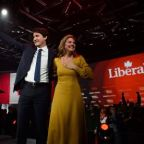 Justin Trudeau's victory is a death knell for Canada's fledgling far-right