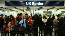 More technology visas granted after fears of worker shortage