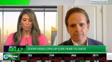 IPO Edge's Jannarone: Beware Getting Burned by Zoom Stock Frenzy – TD Ameritrade TV
