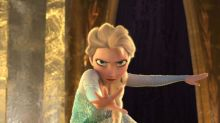 Disney reveals release dates for Frozen 2, The Lion King reboot and many more