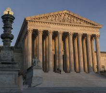Supreme Court won't hear case involving the N-word