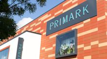 Primark tells customers not to buy its products online