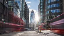 London's transport regulator looks to startups to help fix urban mobility
