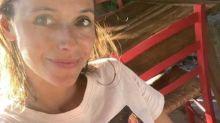 """Lolitan Séchan, la fille de Renaud, atteinte d'une """"covid chronique"""" : """"J'ai cru que l'été effacerait la fatigue, loin de là"""" (PHOTO)"""