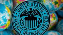 Fed Holds Rates at Current Levels, Makes Few Tweaks