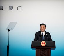 China's 19th Party Congress and How the Mighty Xi Jinping Could Fall