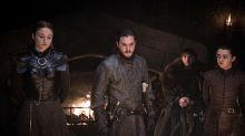 ¿Qué depara el futuro de los actores de Juego de Tronos? Comienza el camino para desencasillarse
