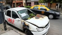 The Dangerous Standoff Between Uber and Buenos Aires