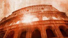 ¿Quién fue el hombre que le puso punto final al imperio romano?