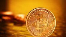 All'inizio della settimana, Bitcoin si muove in ribasso