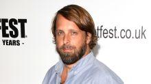'Crawl' director Alexandre Aja: It's worse to kill a movie dog than a human
