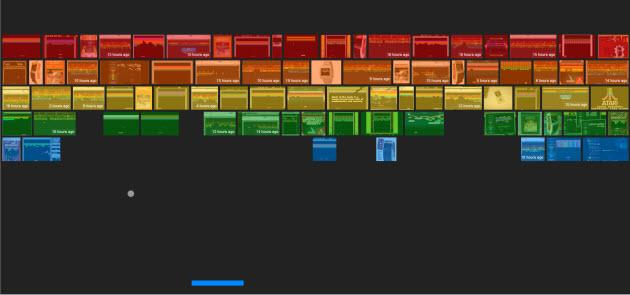 Atari Breakout Celebrated With Cool Google Images Search Game