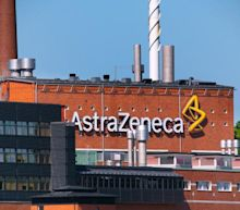 AstraZeneca Inks Deal to Develop RMP Inhibitors for Cancer