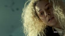 'Orphan Black': Helena Makes a Deadly Move in New Season 5 Clip
