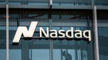 Bitcoin-Start-up Bcause erhält Nasdaq-Lizenz